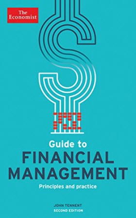 Guide to Financial Management, 2nd Edition Book