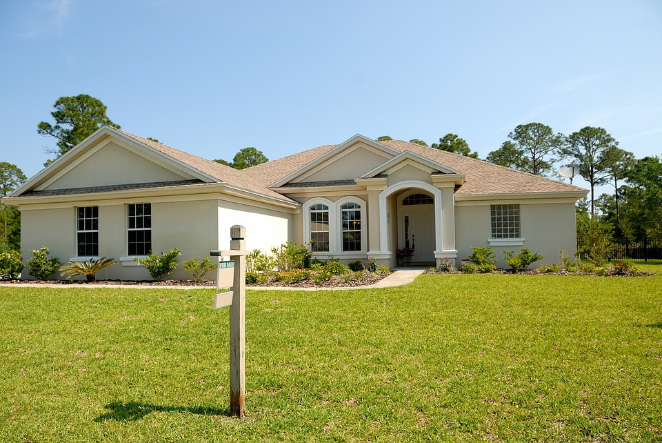 Tips About How to Sell Your House in Jacksonville, FL